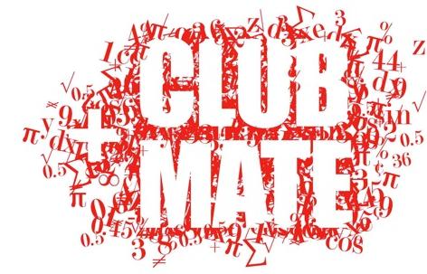 Club de Mate